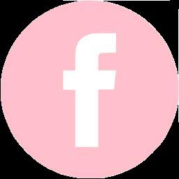 http://www.facebook.com/sanctumforhealthwellbeing/